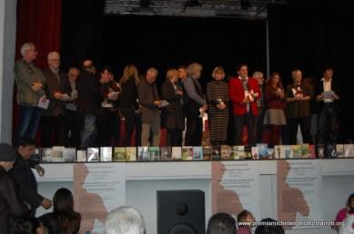 seconda-edizione-premio-internazionale-michelangelo-buonarroti-56