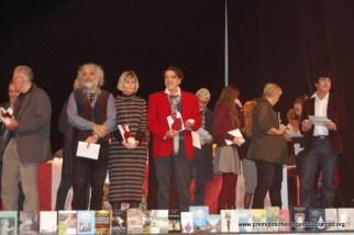 seconda-edizione-premio-internazionale-michelangelo-buonarroti-57
