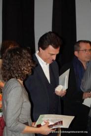 seconda-edizione-premio-internazionale-michelangelo-buonarroti-76