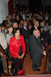 seconda-edizione-premio-internazionale-michelangelo-buonarroti-79