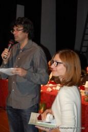 seconda-edizione-premio-internazionale-michelangelo-buonarroti-81