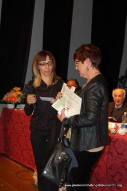seconda-edizione-premio-internazionale-michelangelo-buonarroti-84