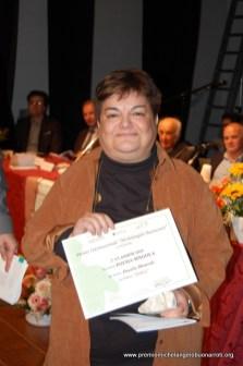 seconda-edizione-premio-internazionale-michelangelo-buonarroti-86