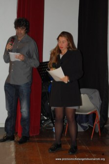 seconda-edizione-premio-internazionale-michelangelo-buonarroti-87