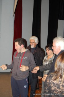 seconda-edizione-premio-internazionale-michelangelo-buonarroti-91