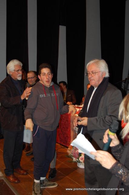seconda-edizione-premio-internazionale-michelangelo-buonarroti-92