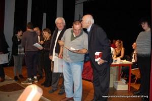 seconda-edizione-premio-internazionale-michelangelo-buonarroti-96