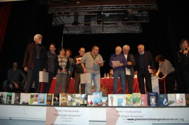 seconda-edizione-premio-internazionale-michelangelo-buonarroti-97