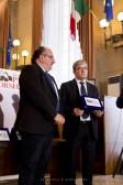 Premio-Paolo-Borsellino-107