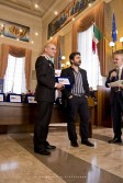 Premio-Paolo-Borsellino-59