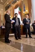 Premio-Paolo-Borsellino-60