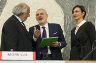 Premio borsellino17