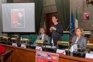 premio borsellino33