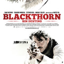 Blackthorn, sin destino