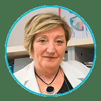 Dra. Anna Lluch Hernández