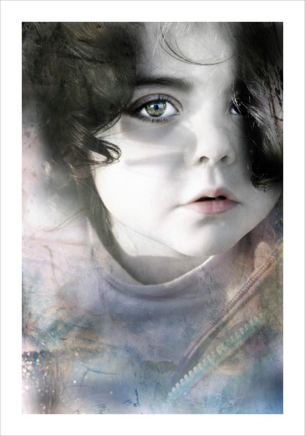 Lisa Bernardini - Sguardo su Wonderland