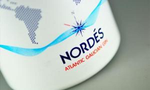 NORDES_GIN_03-572x345