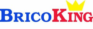 bricoking-logo-ok