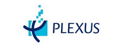 logo_plexus