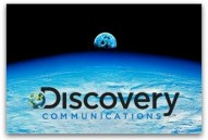 Discovery Communications - opportunity for investing?