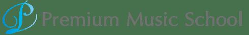 プレミアム音楽教室 溝の口校 | ピアノ,ヴァイオリン,フルート,チェロ,サックスほか
