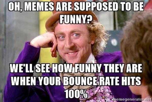 Emoji Sticker Meme Discord Emoticon Emoji Discord Png Pngbarn