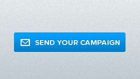 mass-email-sender