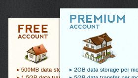 pro-sites