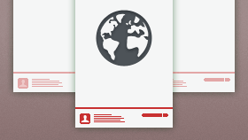 global-footer-content