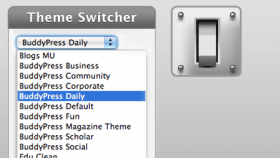theme-switcher