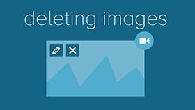delete-images