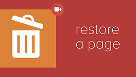 restore-page