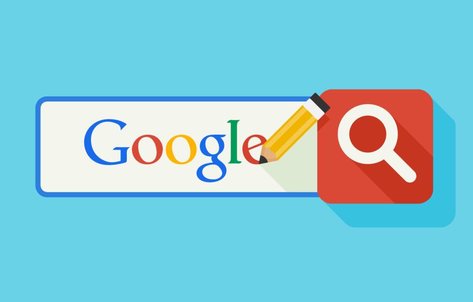 google-search-autocomplete