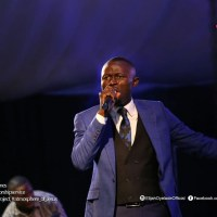 "Download: Elijah Oyelade ""Be Revealed"", A New Worship song"