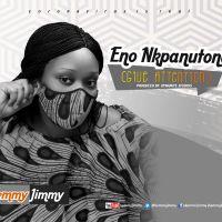 """KemmyJimmy Drops """"Eno Nkpangutong' (Give Attention)"""