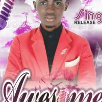 "Emmanuel Inyang Drops ""Awesome"" (Ft. Blessing Edem)"