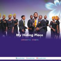 "Graceful Choir Makes Double Release ""My Hiding Place"" & ""Living Water"""