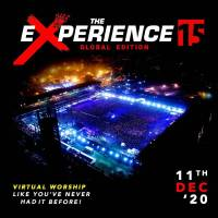 """The Experience"" 2020, See Date, Time, Venue & Other Details"
