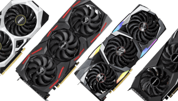 Best RTX 2080 Ti Aftermarket Cards of 2019, Compared & Reviewed