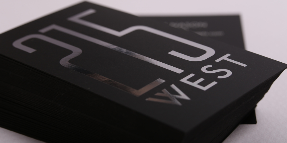 Square silk with spot uv premiumcards soft touch business cards with spot uv reheart Image collections