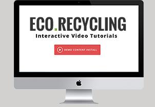 cherry-video-tutorial