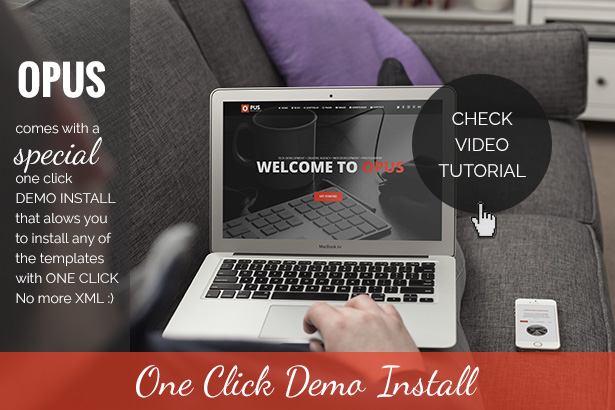 CHERRY-presentation-demo-install