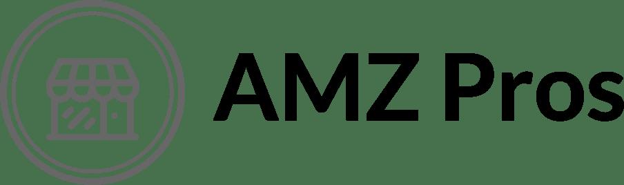 AMZ Pros