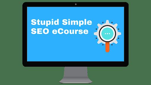 Stupid Simple SEO 2.0 Advanced free download