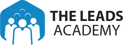 The Leads Academy Free download
