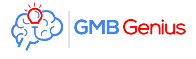 GMB Genius Download