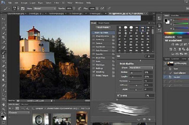 Adobe Photoshop CC 2021 Crack V22.0.0.35 Full Free Download