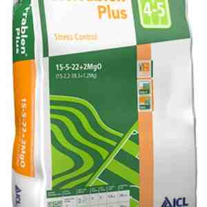 ICL Sierrablen Plus Stress Control