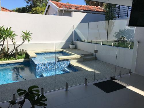frameless-glass-pool-fencing-perth-wa