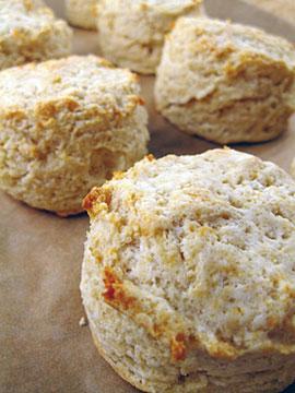 rec-gluten-free-biscuits